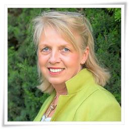 Annemarie Heuer - Baubiologische Standortexpertin - at-home